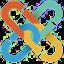 PCX price logo