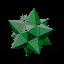 PDG price logo