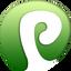 PEA price logo