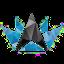 PEAK price logo