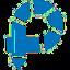 PEDI price logo