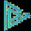 PEGS price logo