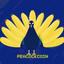 PEKC price logo