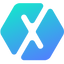 PERL price logo