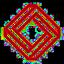 PERX price logo