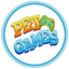 PETG price logo