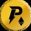 PETH price logo