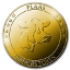 PFARM price logo