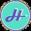 PFI price logo