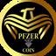 PFZR price logo
