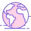PGL price logo