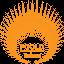 PGOLD price logo