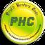 PHC price logo