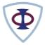 PHI price logo