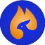 PHNX price logo
