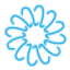 PHO price logo