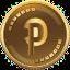 PHON price logo