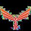 PHX price logo