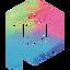 PIB price logo