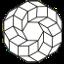 PIPT price logo