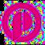 PIS price logo