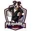 PITQD price logo