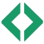 PIXBY price logo