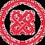 PIXIU price logo