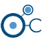 PKC price logo