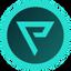 PKN price logo