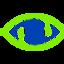 PLANETS price logo