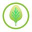 PLANT price logo