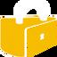 PLOCK price logo