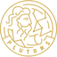 PLU price logo