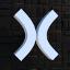 PLXS price logo
