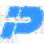 PMA price logo