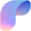 PNDR price logo