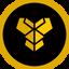 PNG price logo