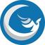 PNIXS price logo