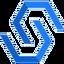 POLA price logo