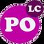 POLC price logo