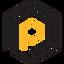 POLI price logo