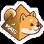 PONZU price logo