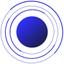 POPEN price logo