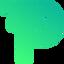 POSI price logo