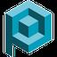 POST price logo