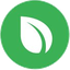 PPC price logo