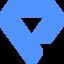 PREMIA price logo