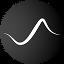 PRIA price logo