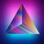 PRISM price logo